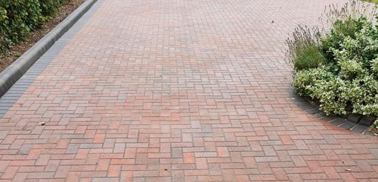 stone cleaning company